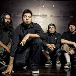 "Deftones to Release Seventh Studio Album, ""Koi No Yokan"" November 13, 2012; Touring This Fall"
