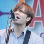 "Listen: Ben Gibbard ""Teardrop Windows"""