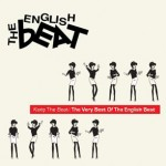THE ENGLISH BEAT – Keep The Beat: The Very Best of The English Beat