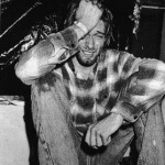 10 Awful Nirvana Cover Songs
