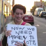 Amanda Palmer to Pay Backing Musicians After All