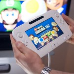 Nintendo Announces Release Date and Price for Wii U