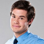 """Arrested Development"" Guest Star Adam DeVine (""Workaholics"") Reveals Details of His Role"
