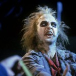 """Beetlejuice 2″ Sequel in the Works"