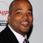 Death of Hip-Hop Executive Chris Lighty Ruled a Suicide