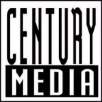 Century Media Records Sues 7,500 People for Alleged File-Sharing