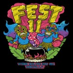 The Fest 11 Announces 2012 Schedule