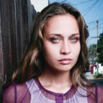 Fiona Apple Arrested in Texas