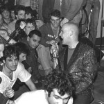 "Watch Clips of ""Salad Days: The Birth of Punk Rock in the Nation's Capital"" Documentary"