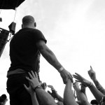 Photo Gallery: Riot Fest 2012, Brooklyn 9/8/12