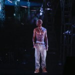 Company That Created Tupac Shakur Hologram Files for Bankruptcy