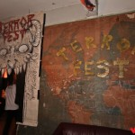 Terror Fest
