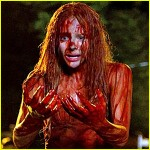 "Watch: ""Carrie"" Trailer Featuring Chloe Moretz"