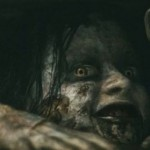 "Watch the Leaked ""Evil Dead"" Teaser Trailer From Comic-Con"