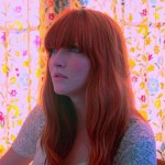 "Watch: La Sera ""Break My Heart"""