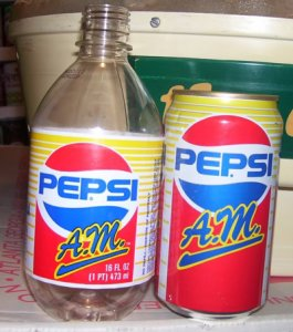 Top 10 Best Discontinued Foods From The 1980s And 90s