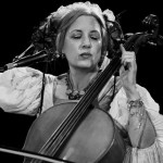 Photos: Rasputina at the Key Club, Los Angeles 10/23/12