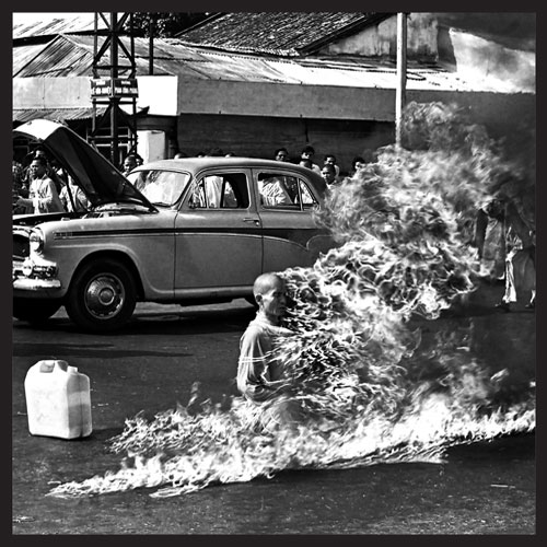 [Multi] Rage Against The Machine XX Special Edition Remastered 2CD FLAC 2012