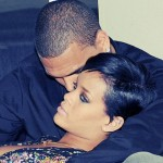 The Thing About Rihanna and Chris Brown…