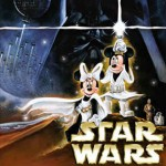 """Star Wars: Episode VII"" Coming Out 2015, New ""Star Wars"" Film ""Every Two to Three Years"" Planned After Disney Purchases LucasFilm"
