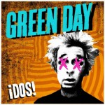 "Listen: Green Day ""iDos!"" Full Stream, Album Released Today"