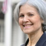 Why I Voted for Jill Stein