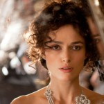 Interview: Keira Knightley