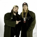 "Kevin Smith Announces ""Clerks III,"" Says It Will Be His Final Film"