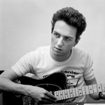 Top 10 Best Songs by Joe Strummer of The Clash