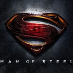 """Man of Steel"" Official Trailer Released"