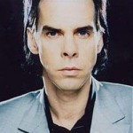 Nick Cave and the Bad Seeds to Tour North America With Sharon Van Etten in Spring 2013