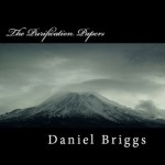 THE PURIFICATION PAPERS by Daniel Briggs
