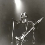 "Remembering Joe Strummer: ""A Massive Bummer"" by Raegan Butcher"