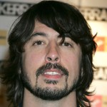 Dave Grohl Enlists Members of Nirvana and Foo Fighters, Plus Stevie Nicks, John Fogerty, and More for Sound City Supergroup to Play at Sundance