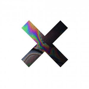 THE XX – Coexist