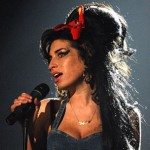 Amy Winehouse Spent Her Final Night Alive Watching YouTube Videos of Herself
