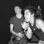 "Black Flag to Reunite for ""Series of Shows,"" Performance at UK's 2013 Hevy Fest"