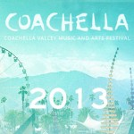 Coachella Announces 2013 Lineup, Features Red Hot Chili Peppers, Blur, Stone Roses, Postal Service, Vampire Weekend, Wu-Tang Clan, Lou Reed, and Many More