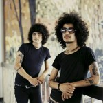 The Mars Volta Break Up – Cedric Bixler-Zavala Announces Band's Demise via Twitter