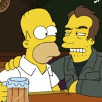 "Tom Waits to Appear on January 6, 2013 Episode of ""The Simpsons"""