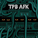 "Watch: Trailer for ""TPB AFK,"" The Pirate Bay Documentary"