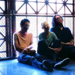 "Yo La Tengo on Winter 2013 North American Tour in Support of ""Fade"""