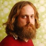 Iron & Wine Announces Spring 2013 Tour, Includes US and Europe Dates