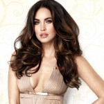 "Megan Fox to Play April O'Neil in Michael Bay's ""Teenage Mutant Ninja Turtle"" Reboot"