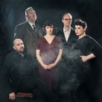 "Camera Obscura Announce New Album, ""Desire Lines,"" 2013 Europe and North America Tour Dates"