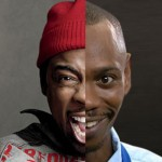 Chris Rock and Dave Chappelle to Tour Together?
