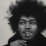 "Jimi Hendrix Lost Album ""People, Hell And Angels"" to Be Released March 5, 2013"
