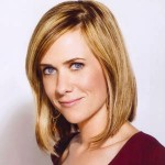 "Kristen Wiig Joins Cast of ""Anchorman"" Sequel"