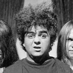 "Melvins Announce New Covers Album ""Everybody Loves Sausages"" to Be Released April 30, 2013"