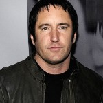 Trent Reznor Announces the Return of Nine Inch Nails (NIN), Will Tour in 2013 and 2014